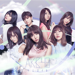 Thumbnail - AKB48