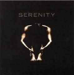 Serenity No. 1