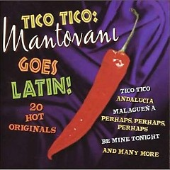 Tico Tico Disc 2