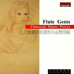 Famous Flute Gems CD1