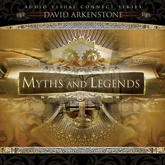 Myths And Legends CD1
