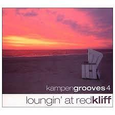 Kampen Grooves Vol 4( No.1)
