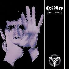 Mental Vortex - Coroner
