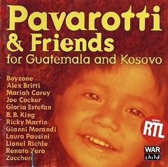 For Guatemala And Kosovo