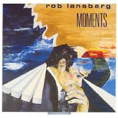 Moments - Rob Lansberg