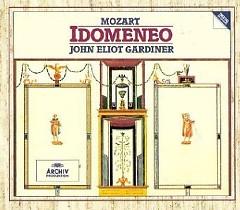 Idomeneo CD3