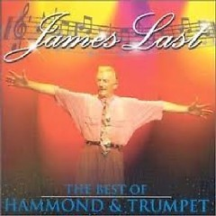 The Best Of Hammond & Trumpet  CD2