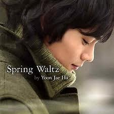 Spring Waltz Classic OST CD 1 No. 1