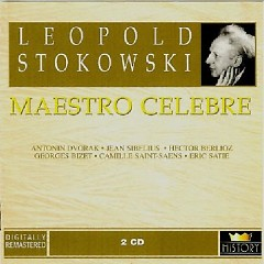 Romantic And French Masters CD 1