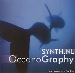 Ocean Graghy - Synth.NL