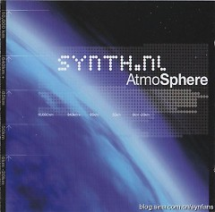 AtmoSphere - Synth.NL