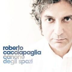 Canone Degli Spazi  - Roberto Cacciapaglia