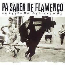 Pa Saber De Flamenco Vol 1