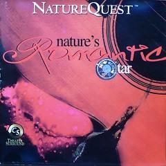 Nature's Romantic Guitar