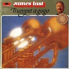 Meine Goldenen CD 4 - Trumpet à Gogo