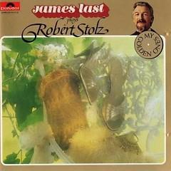 Meine Goldenen CD 2 - Plays Robert Stolz No. 2