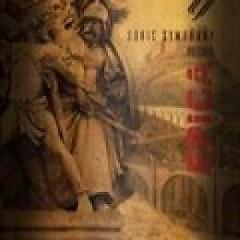 Epica CD 1
