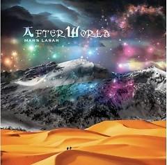 Afterworld - Mars Lasar