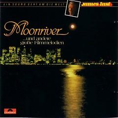 Ein Sound Geht Um Die Welt CD 1 - Moon River ... Und Andere Grobe Filmmelodien