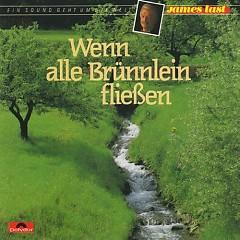 Ein Sound Geht Um Die Welt CD 10 - Wenn Alle Brunnlein Fließben
