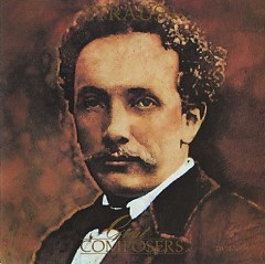 Great Composers - Strauss Disc 2