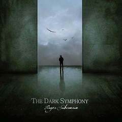 The Dark Symphony - Roger Subirana