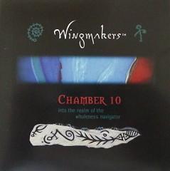 Wingmakers - Chamber 10
