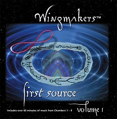 Wingmakers - First Source