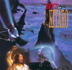 The Best Of Kitaro