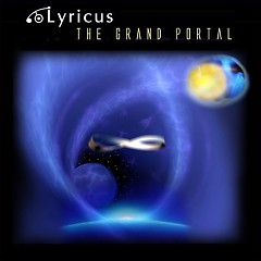 Lyricus - The Grand Portal