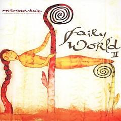 Fairy World 2