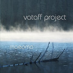 Maeoma  - Vataff Project