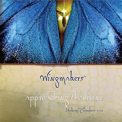 Wingmakers - Hakomi Project Chamber 7 - 12