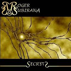 Secrets - Roger Subirana