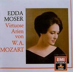 Mozart Virtuose Airen