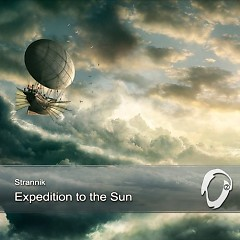 Expedition To The Sun