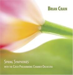 Spring Symphonie