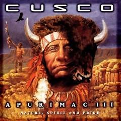 Cusco - Apurimac III - Nature, Spirit, Pride