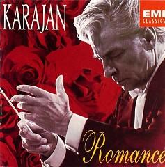 Romance CD 1