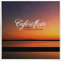 Café del Mar - The Best Of CD 2