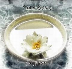 Soul Splinters