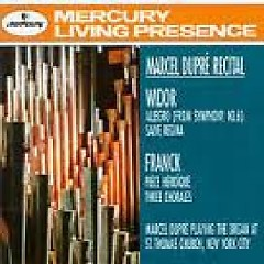 Mercury Living Presence The Collector's Edtion 2 CD 21