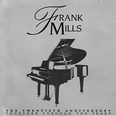 The Twentieth Anniversary CD 1