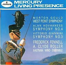 Mercury Living Presence The Collector's Edtion 2 CD 24