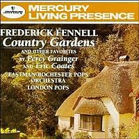 Mercury Living Presence The Collector's Edtion 2 CD 25