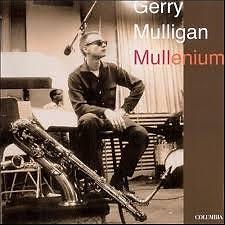 Mullenium