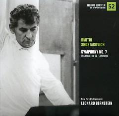 Shostakovich - Symphony No. 7 Leningrad