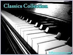 Classics Collection - Beethoven Tchaikovsky Vivaldi Others