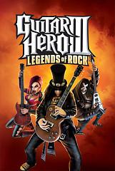 Guitar Hero III - Legends Of Rock CD 2
