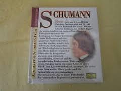La Gran Musica Collection - Schumann (CD 2)